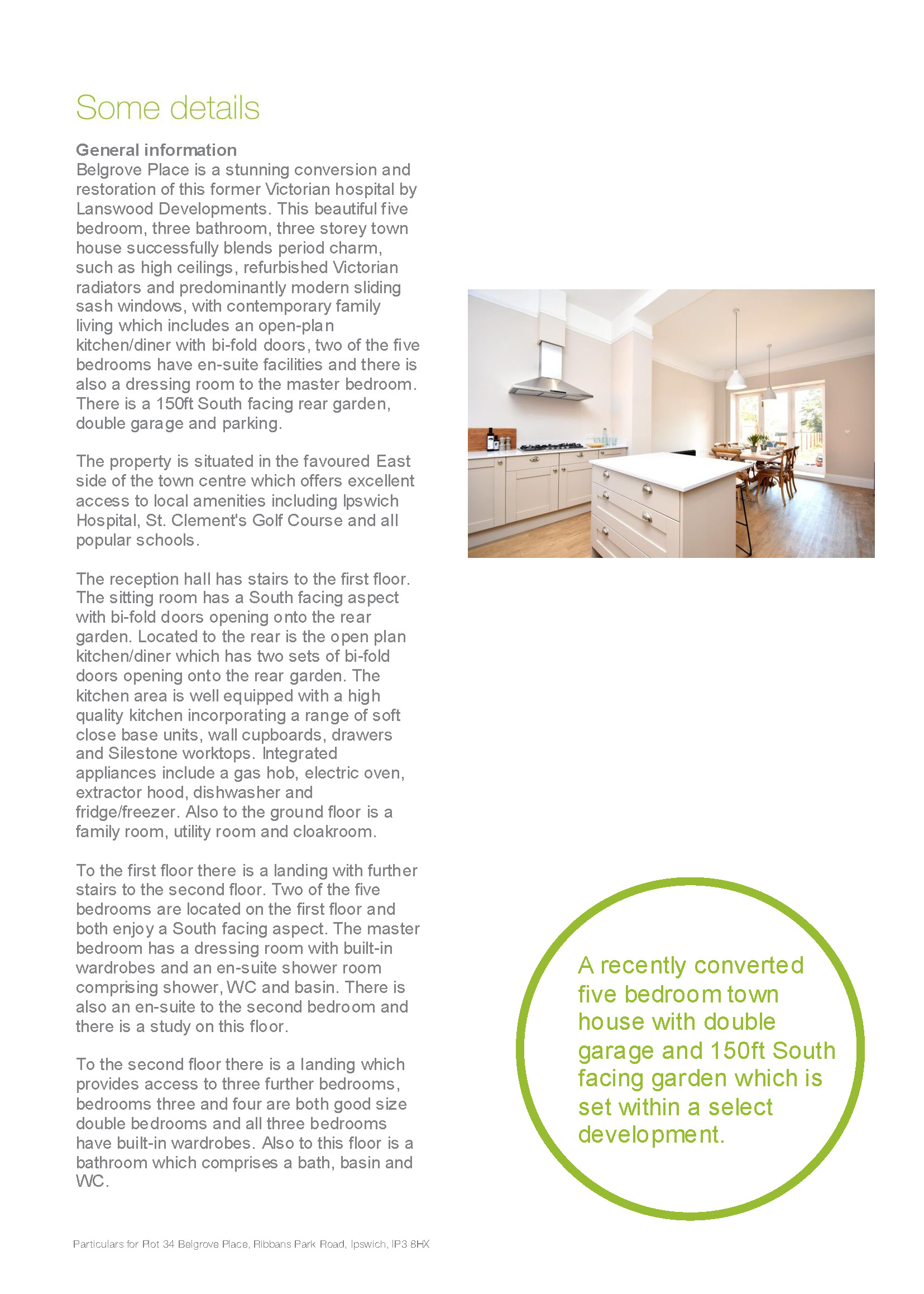 34 Belgrove Place Page 3